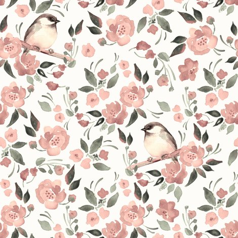 Rrrwatercolor_floral_background_with_a_cute_bird._seamless_pattern_with_flowers_and_leaves_16_shop_preview