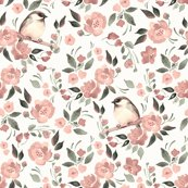 Rrrwatercolor_floral_background_with_a_cute_bird._seamless_pattern_with_flowers_and_leaves_16_shop_thumb