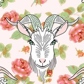 Rgoats_and_roses_-150dpi_shop_thumb