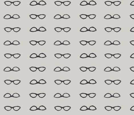 Rspoonflower_-_glasses_gray_shop_preview