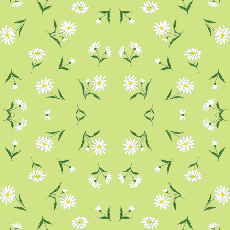 pattern rr 5701