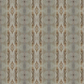 Decorative Bark Border Stripes (Ref. 4295)