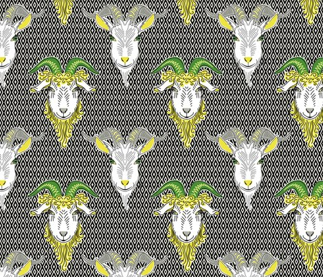 Rrtwo_goats-pattern_shop_preview