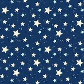 Rspace_stars_block_150_shop_thumb
