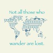 Rnot_all_who_wander_aztec_map_copy.ai_shop_thumb