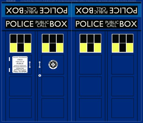 Rpoliceboxpillowcase_shop_preview