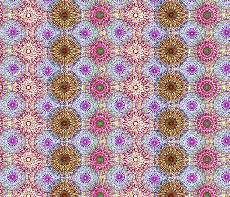 Kaleidoscope_shop_preview