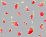 Rred_berries_ed_thumb