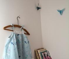Rdoux_papillons_bleu_brume_comment_699323_thumb
