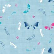 Rdoux_papillons_bleu_brume_shop_thumb