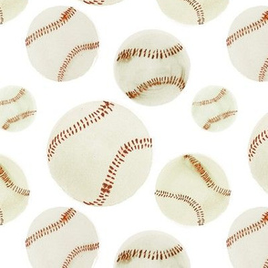 Rbaseballpatternspoon_shop_thumb