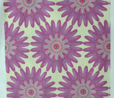 Pink_kaleidoflower_comment_659397_thumb