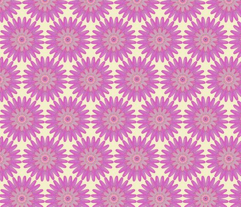 Pink_kaleidoflower_shop_preview