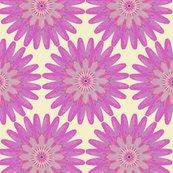 Pink_kaleidoflower_shop_thumb