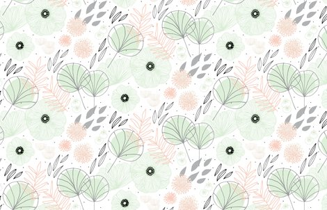 Rrrfriztin_springfloral16_shop_preview