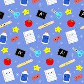 Rrrrschoolfabric_shop_thumb