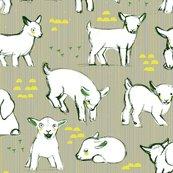 Rrfriztin_baby_goats_g__shop_thumb