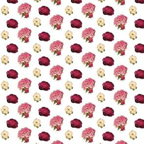 flower_test_1_-_debbie_porter