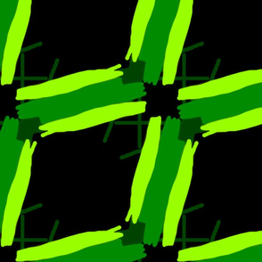 green_black_square