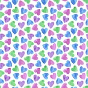 I_love_you_hearts_shop_thumb