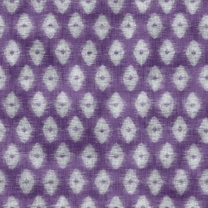 Purple Llama Diamonds