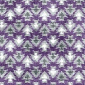 Purple Llama Arrows