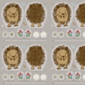 Hedgehog_baby_doll