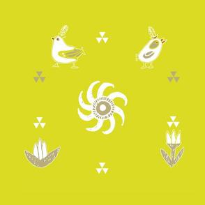 Amerindian_bird