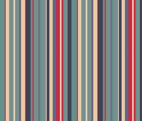 Rbloke_stripes_shop_preview