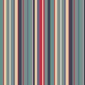 Rbloke_stripes_shop_thumb