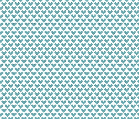 Spoonflower_july_1-19_shop_preview