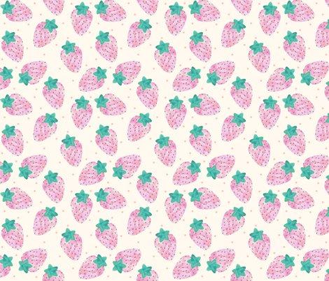 Rwatercolour_strawberries_shop_preview