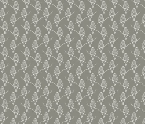 Spoonflower_july_1-22_shop_preview