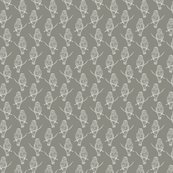 Spoonflower_july_1-22_shop_thumb
