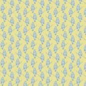 Spoonflower_july_1-23_shop_thumb