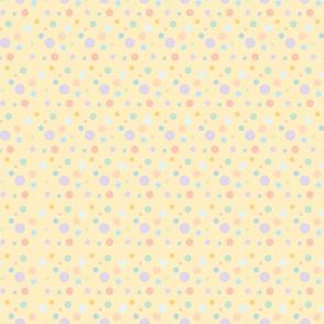 Dots_Stars_pastel