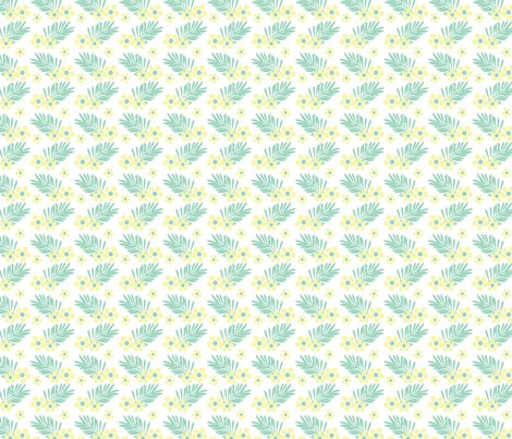 Spoonflower_july_2-21_shop_preview