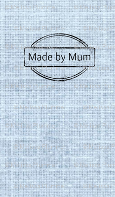 Made_by_mum_label_preview