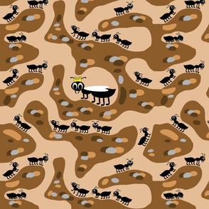 ants_contest_pdf