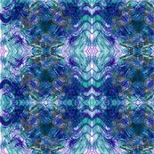 Rbluepurpletealpainting01_shop_thumb