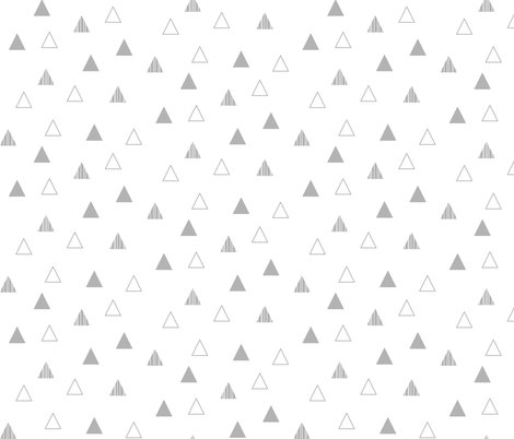 Rrtriangles_-_gray_on_white_shop_preview