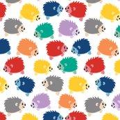 Hedgehogs_shop_thumb