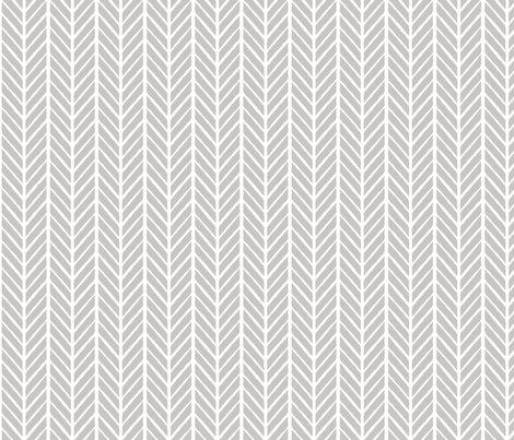 Herringbone_grey_2in_shop_preview