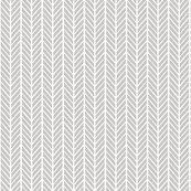Herringbone_grey_2in_shop_thumb