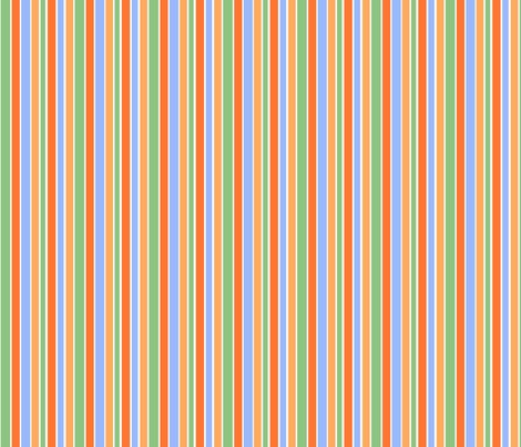 Fish_stripes_shop_preview