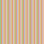 Fish_stripes_shop_thumb