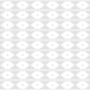 aztec_white_on_grey_2inch