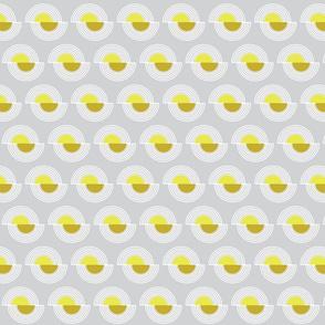 retro_circle_design