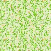 Rtangled_grassorange_on_green_shop_thumb