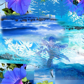 Blue_Landscape_